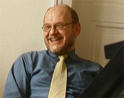 Herr Ofd-Regierungsdirektor Johann Schüller
