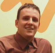 Thomas Eichenberg von Vocatus