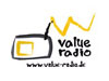 Valueradio